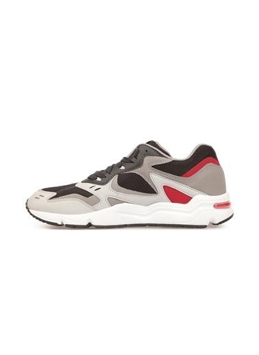 New Balance New Balance Erkek Günlük Spor Ayakkabı Ml426Ld1 Gri